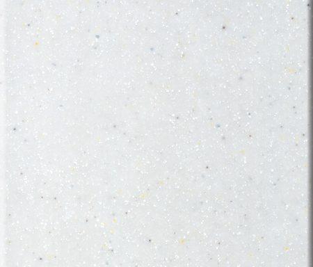 人工大理石BMC:LEG コーラルグレー