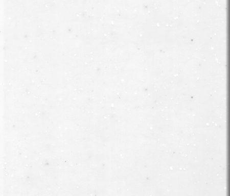 人工大理石BMC:TJ コーラルホワイト