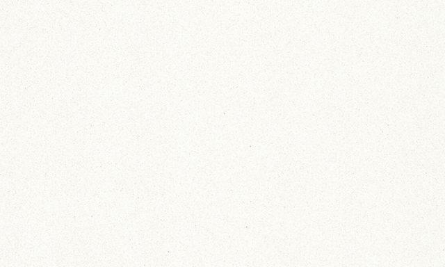 人造石 シーザーストーン Standar 2141 Snowスノー