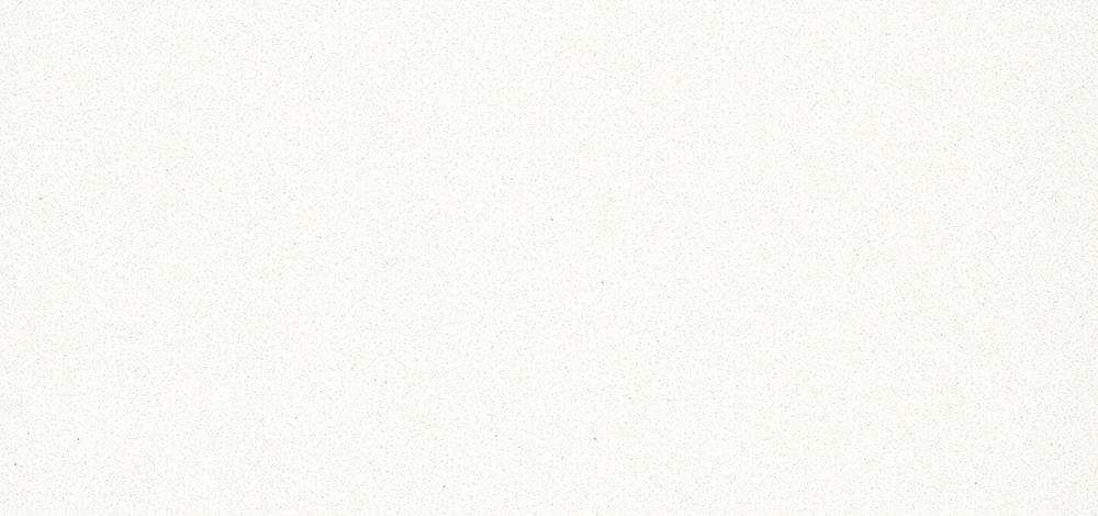 シーザーストーン・caesarstone Standar 2141 Snow スノー