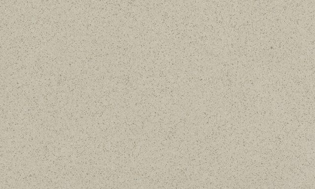 人造石 シーザーストーン Standar 2230 Linenリネン