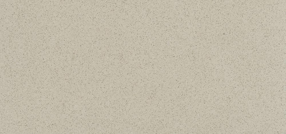 シーザーストーン・caesarstone Standar 2230 Linen リネン