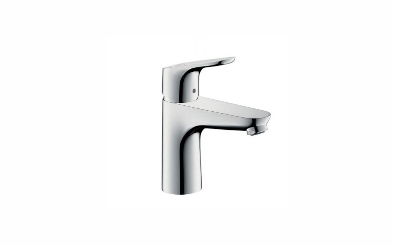 hansgrohe フォーカス100 31509000 ハンスグローエ 水栓 洗面所