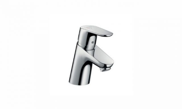 hansgrohe フォーカス70 31539004 ハンスグローエ 水栓 洗面所