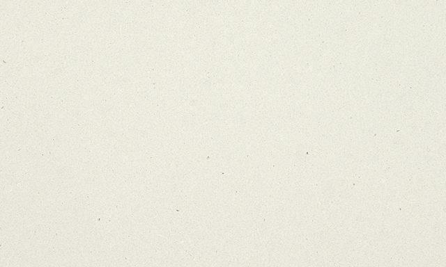 人造石 シーザーストーン Standar 4001 Fresh Concrete Mattフレッシュコンクリートマット