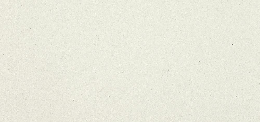 シーザーストーン・caesarstone Standar 4001 Fresh Concrete Matt フレッシュコンクリートマット