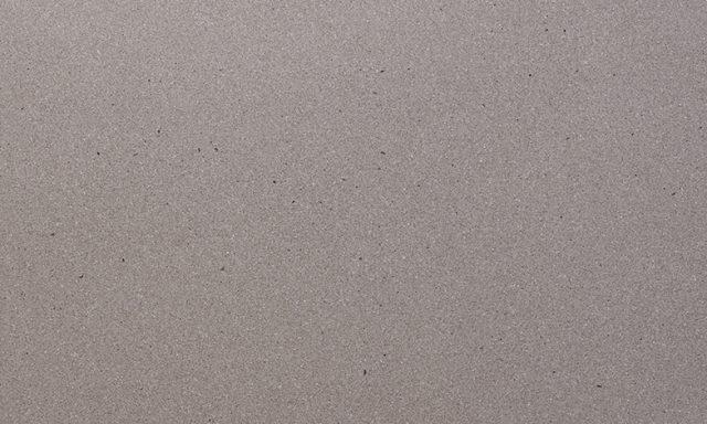 人造石 シーザーストーン Standar 4003 Sleek Concrete Mattスリークコンクリートマット