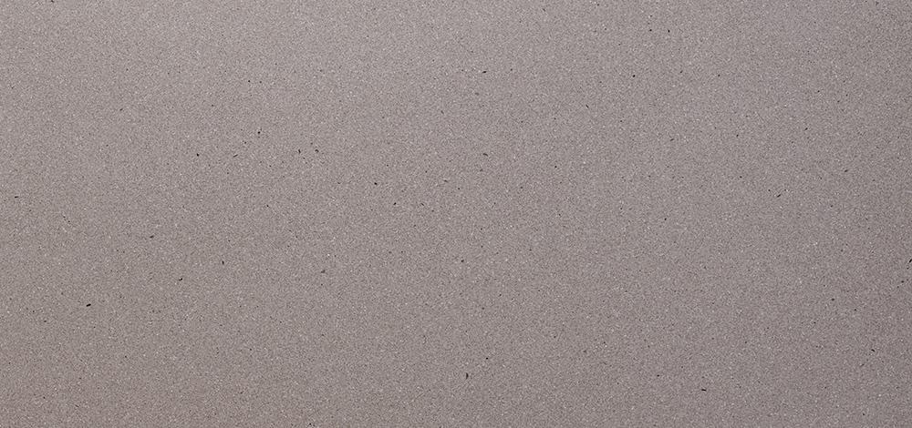 シーザーストーン・caesarstone Standar 4003 Sleek Concrete Matt スリークコンクリートマット
