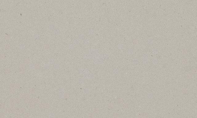 人造石 シーザーストーン Standar 4004 Raw Concrete Mattローコンクリートマット