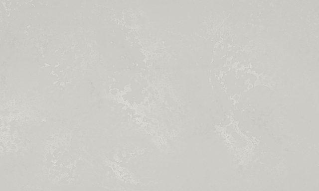 人造石 シーザーストーン Premium 4011 Cloudburst Concreteクラウドバーストコンクリート