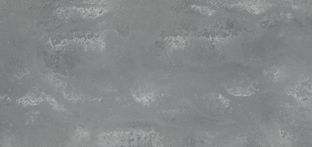 シーザーストーン・caesarstone Premium 4033 Rugged Concrete ラガーコンクリート