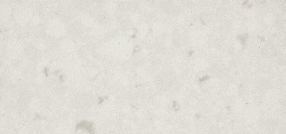 シーザーストーン・caesarstone Standar 4141 Ice Cap アイスキャップ