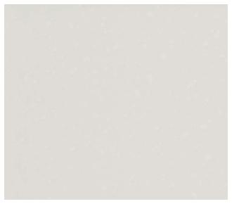 人工大理石 ノーブルライトKS 433EK ナチュラルスノー(在庫限り)