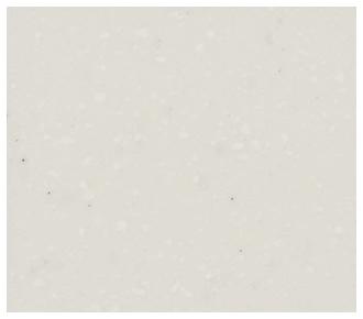 人工大理石 ノーブルライトKS 434EK ナチュラルホワイト(在庫限り)