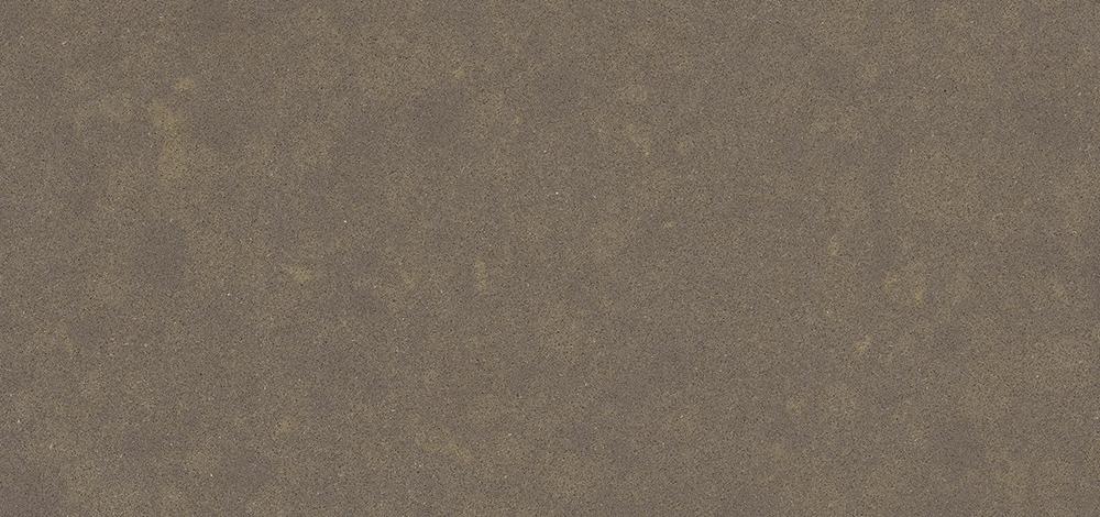 シーザーストーン・caesarstone Standar 4350 Mink ミンク