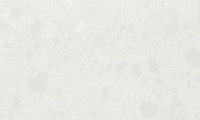人造石 シーザーストーン Standar 4600 Organic Whiteオーガニックホワイト