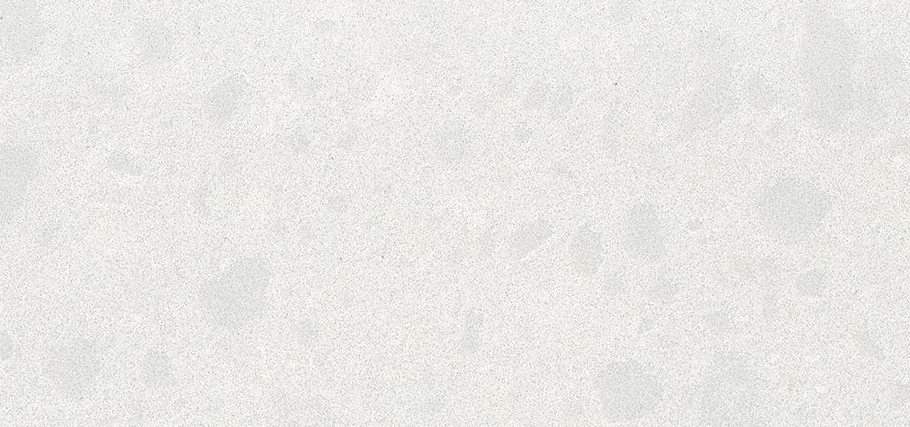 シーザーストーン・caesarstone Standar 4600 Organic White オーガニックホワイト