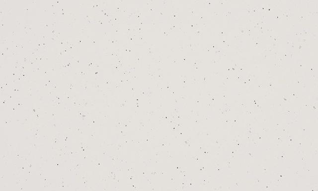 人造石 シーザーストーン Standar 4601 Frozen Terra Mattフローズンテラマット
