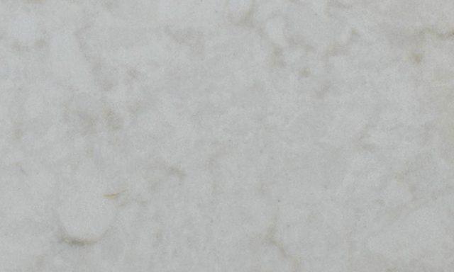 人造石 シーザーストーン Premium 5000 London Greyロンドングレイ