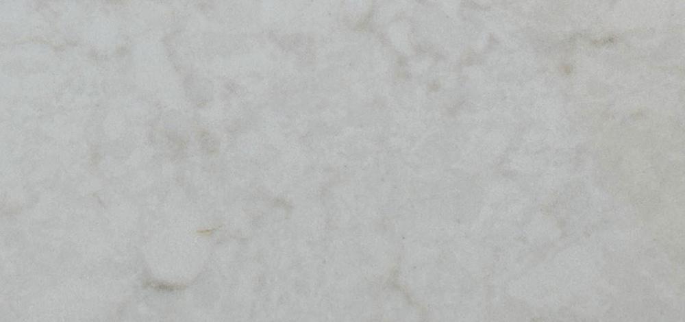 シーザーストーン・caesarstone Premium 5000 London Grey ロンドングレイ
