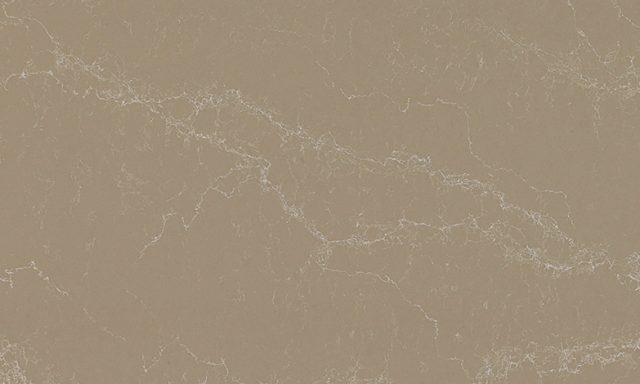 人造石 シーザーストーン Premium 5104 Tuscan Dawnトスカーナダウン