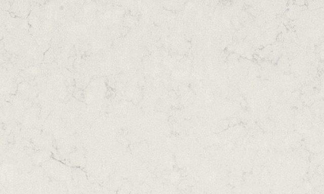 人造石 シーザーストーン Premium 5141 Frosty Carrinaフロスティカリーナ