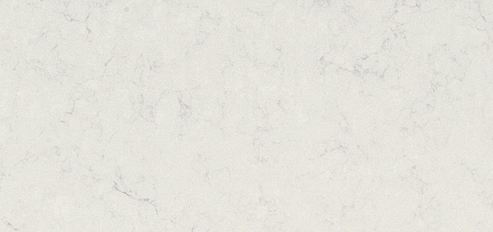 シーザーストーン・caesarstone Premium 5141 Frosty Carrina フロスティカリーナ