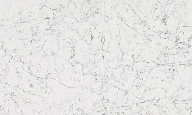 人造石 シーザーストーン Premium 5143 White Atticaホワイトアッティカ