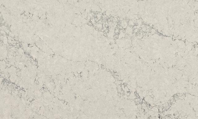人造石 シーザーストーン Premium 5211 Noble Greyノーブルグレー