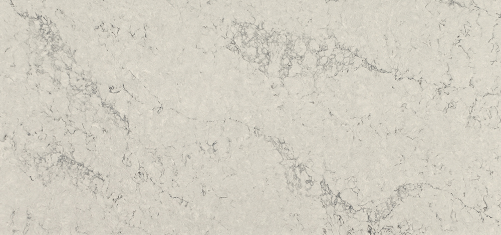シーザーストーン・caesarstone Premium 5211 Noble Grey ノーブルグレー