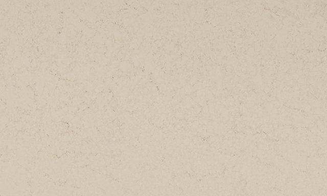 人造石 シーザーストーン Premium 5220 Dreamy Marfilドリーミーマーフィル