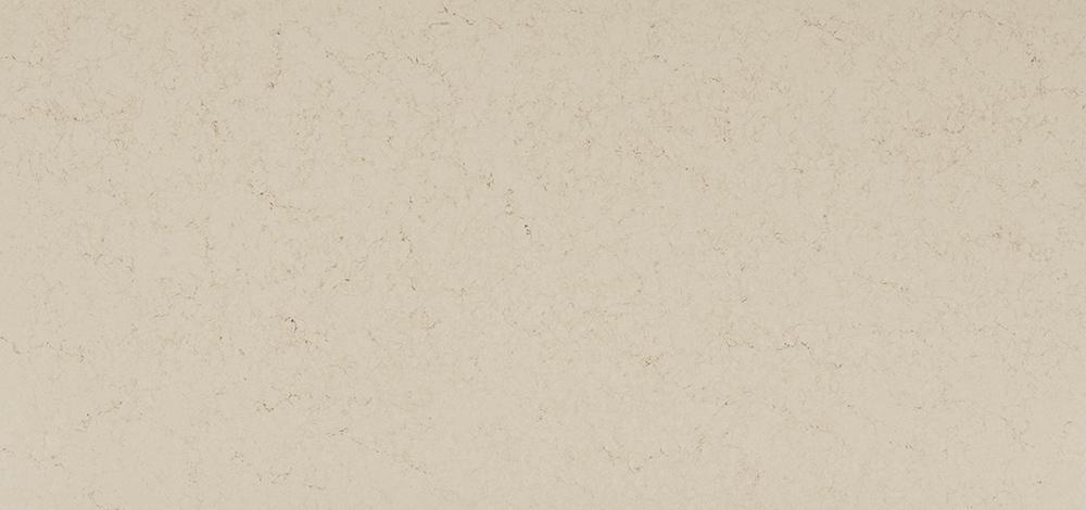 シーザーストーン・caesarstone Premium 5220 Dreamy Marfil ドリーミーマーフィル