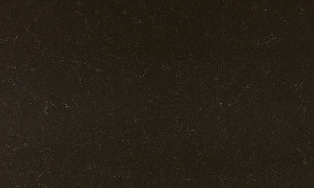 人造石 シーザーストーン Premium 5380 Emperadoroエンペラドロ