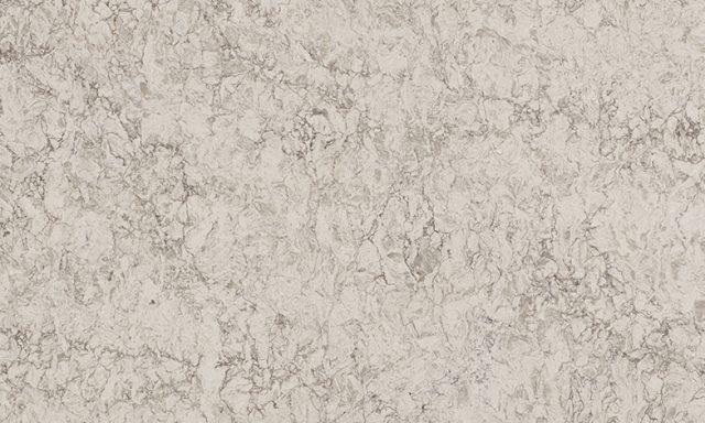 人造石 シーザーストーン Premium 6046 Moorland Fogムーアランドフォグ