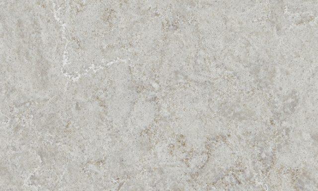 人造石 シーザーストーン Special 6131 Bianco Driftビアンコドリフト