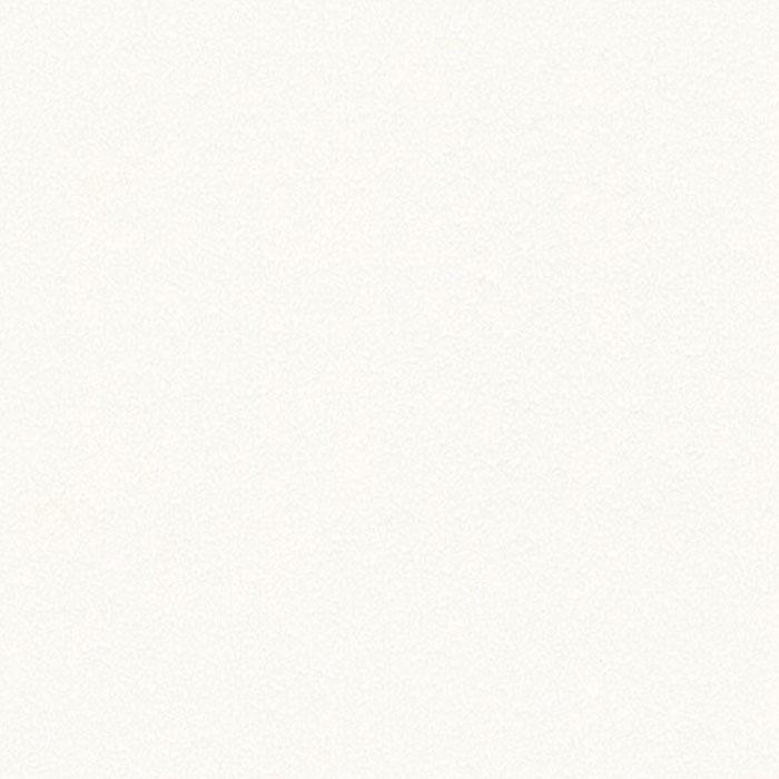 コーリアン・CORIANR シエラシリーズ 6V ソルトホワイト