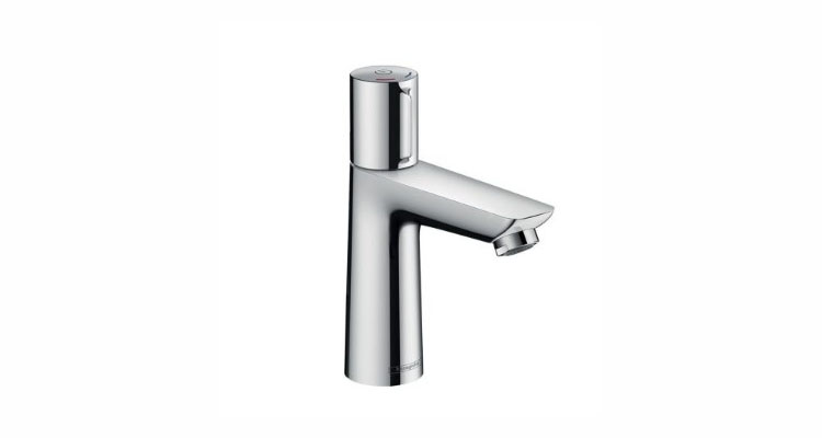 hansgrohe タリスセレクトE110 71751000 ハンスグローエ 水栓 洗面所