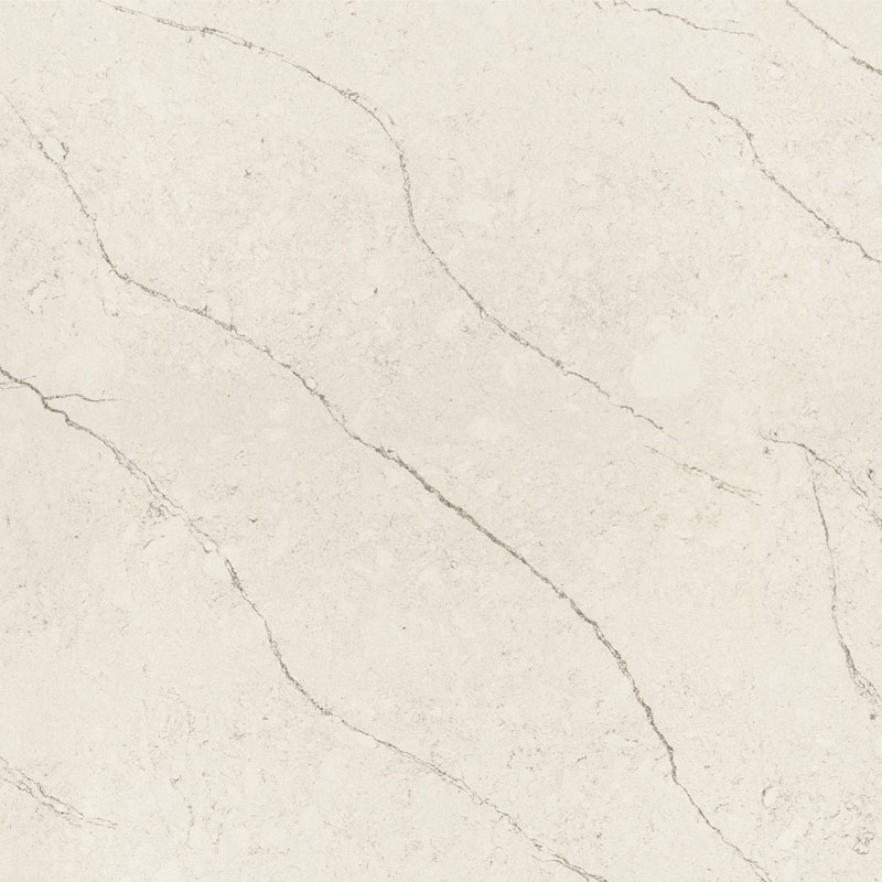 OKITE® Nature Collection 8061 Carrara Gioia カララ ジョイア