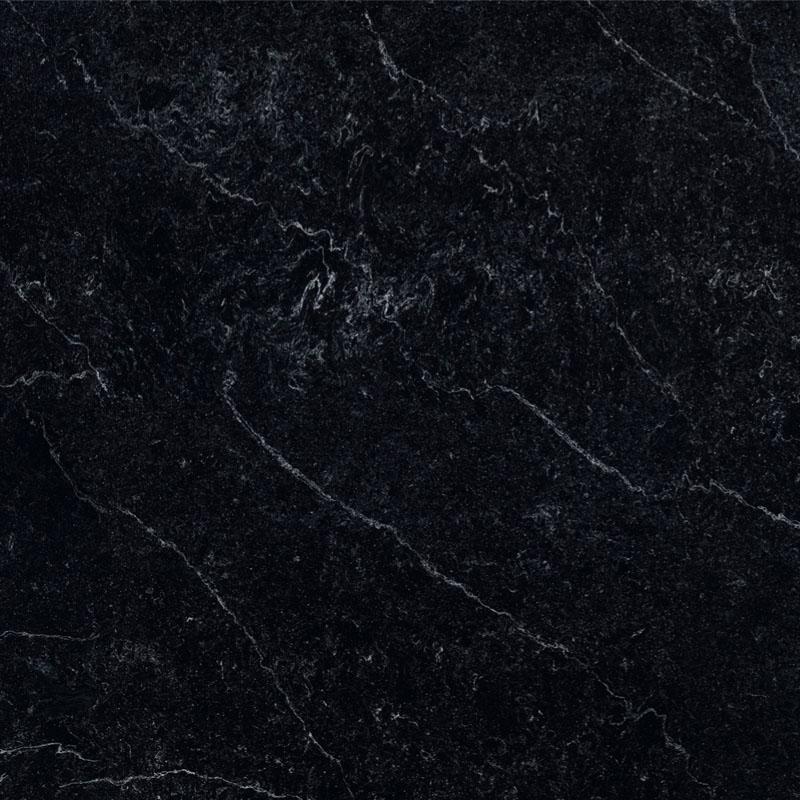 OKITE® Nature Collection 8064 Nero di Ormea ネロディオルメラ