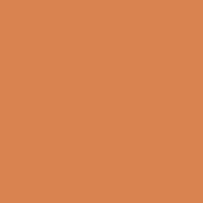 コーリアン・CORIANR ソリッドカラーシリーズ CJ シトラスオレンジ