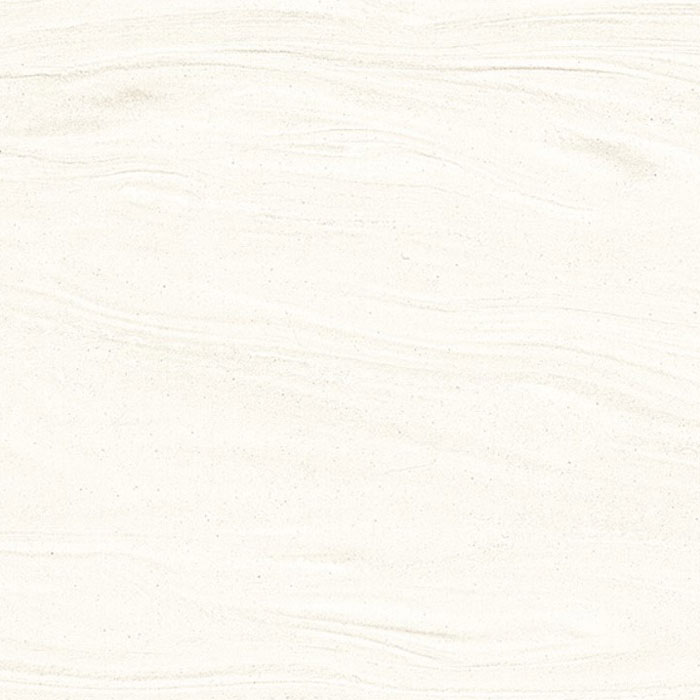 コーリアン・CORIANR プライベートコレクション CR シラスホワイト