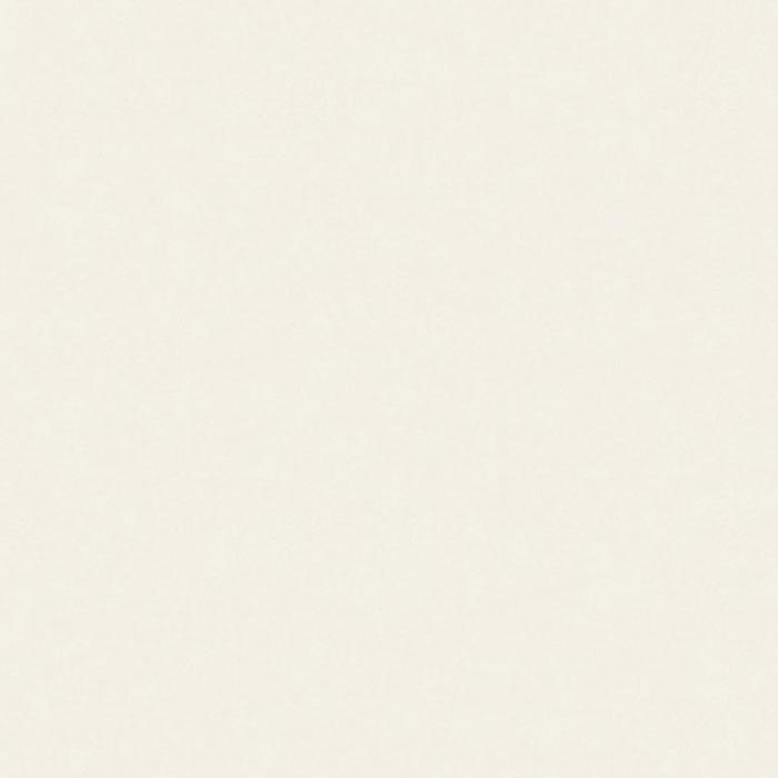 コーリアン・CORIANR ソリッドカラーシリーズ CW カメオホワイト