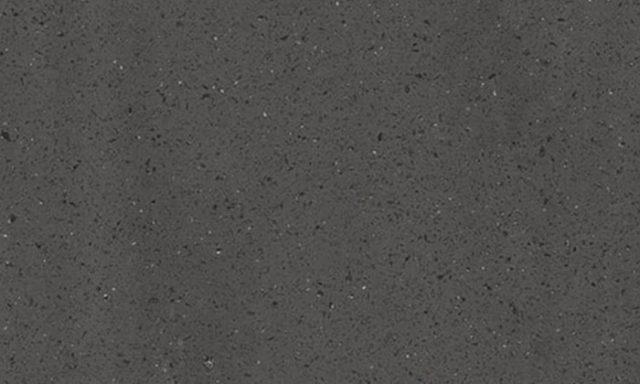 人工大理石 コーリアン CX カーボンコンクリート