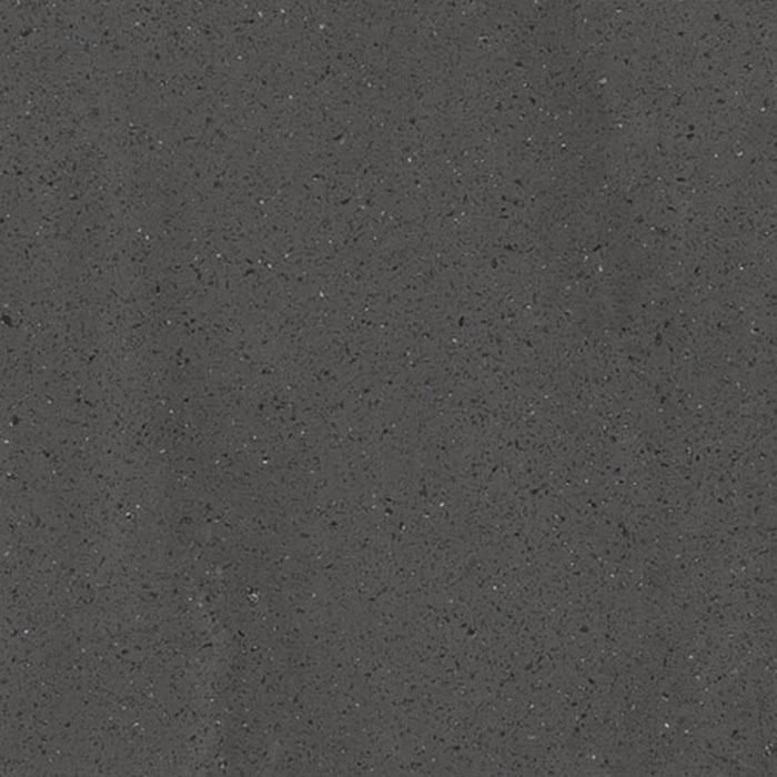 コーリアン・CORIANR プライベートコレクション CX カーボンコンクリート