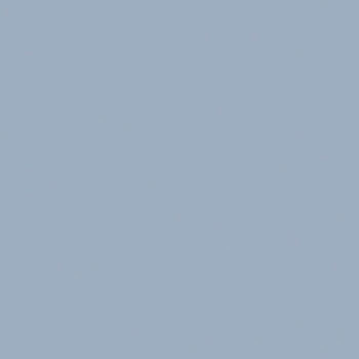 コーリアン・CORIANR ソリッドカラーシリーズ DA ダイヤモンドブルー