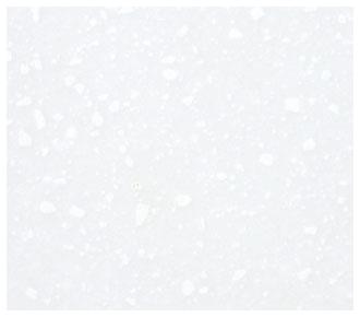 人工大理石 ノーブルライトEL 420K スプレンダーホワイ ト