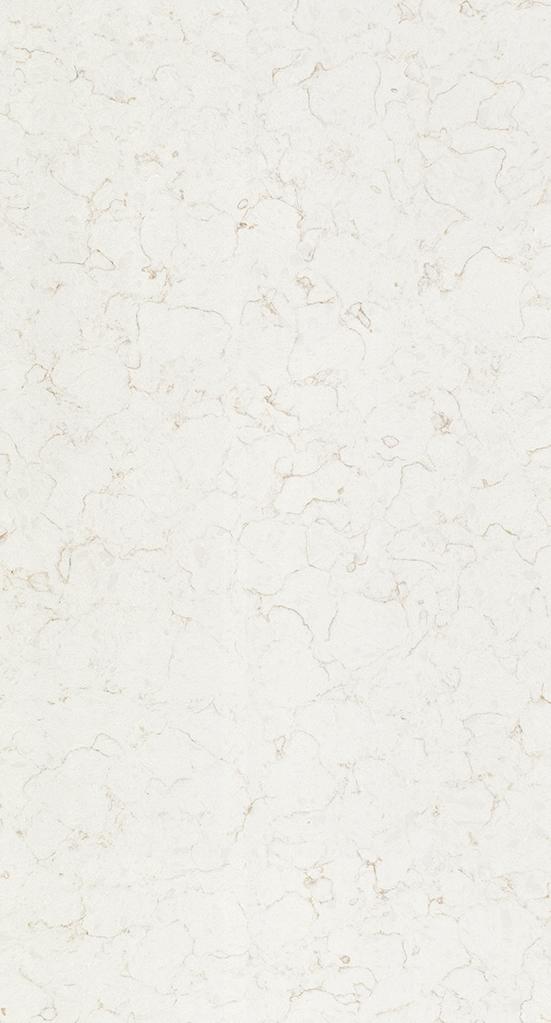 Fiore Stone エレガントコレクション EL01 ガーネットパレス