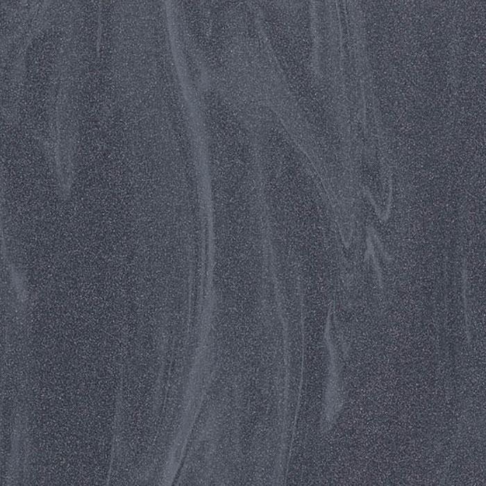 コーリアン・CORIANR プリマシリーズ EP イヴニングプリマ