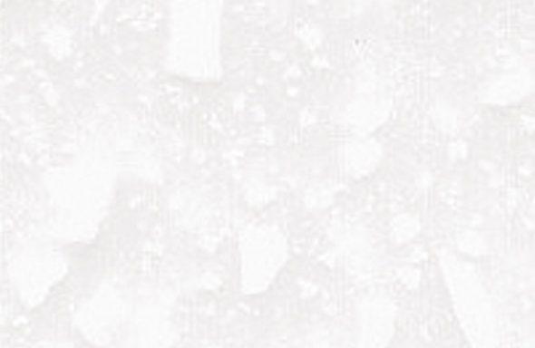 人工大理石ハイマックス:G87 グランシュガー