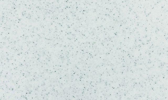人工大理石ハイマックス:G258 タイニースノー【廃盤/在庫限り(都度確認)】